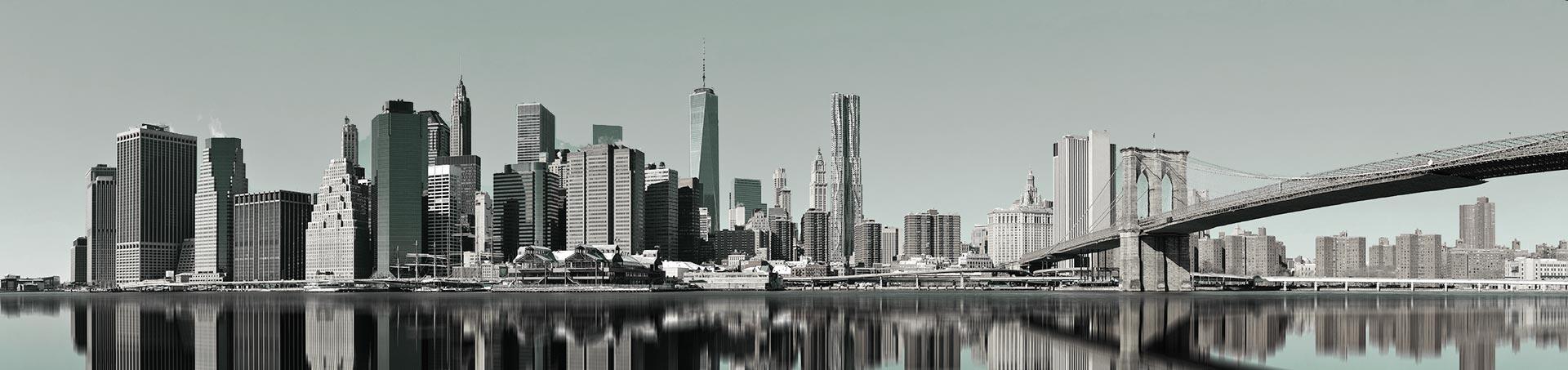 feature_skyline